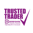 DerbyshireTrustedTrader